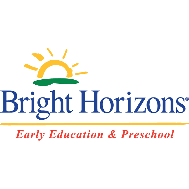 Bright Horizons West Campus - Bellevue, WA - Child Care