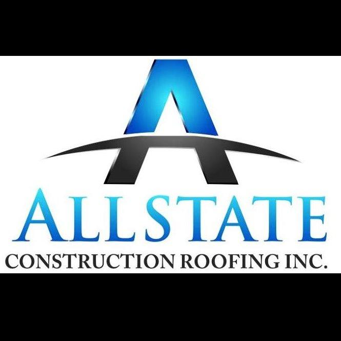 Allstate Construction Roofing Inc