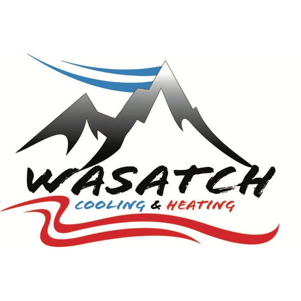 Wasatch Cooling & Heating, Inc.