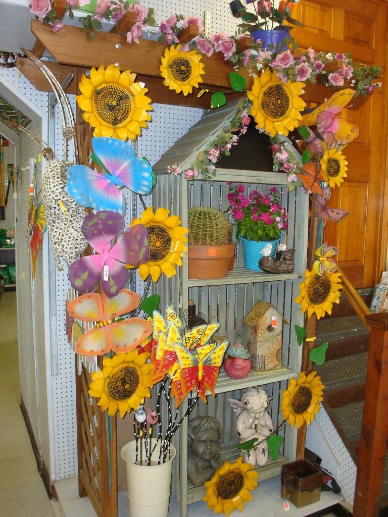 Tony Distefano Landscape Garden Center image 11