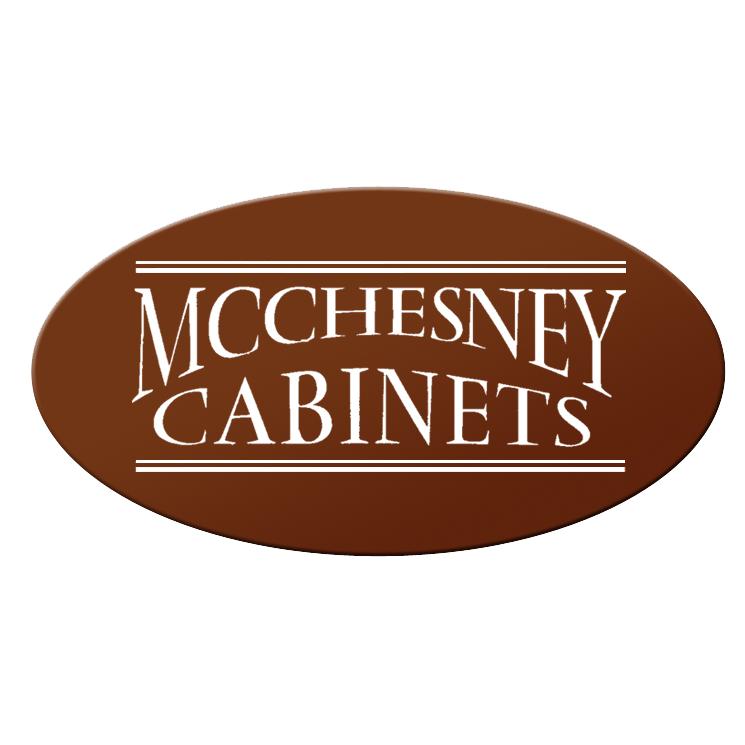 McChesney Cabinets image 17