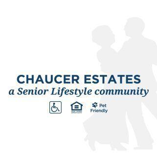 Chaucer Estates image 9