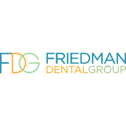 Friedman Dental Group