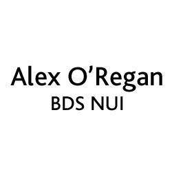 O'Regan, BDS NUI Alex
