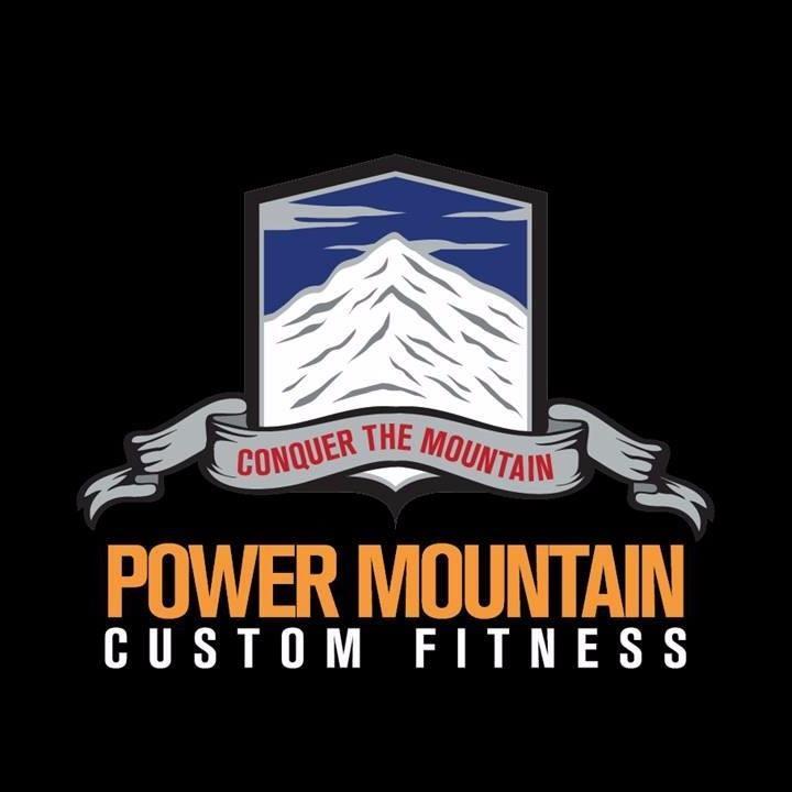 Power Mountain Custom Fitness, LLC