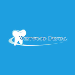 Westwood Dental image 0