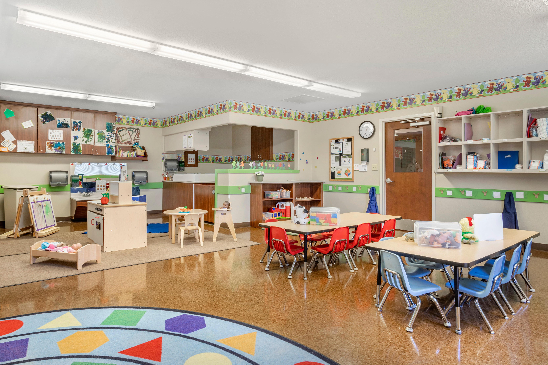 Primrose School at Lakeshore image 9