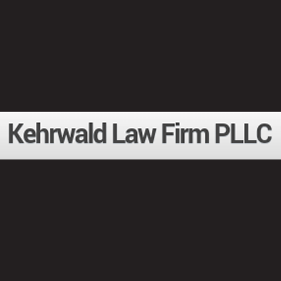 Kehrwald Law Firm, Pllc
