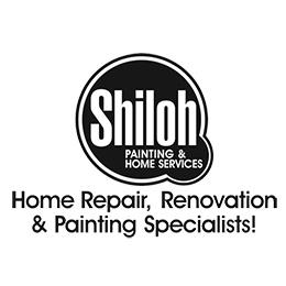 Shiloh Painting & Home Services image 1