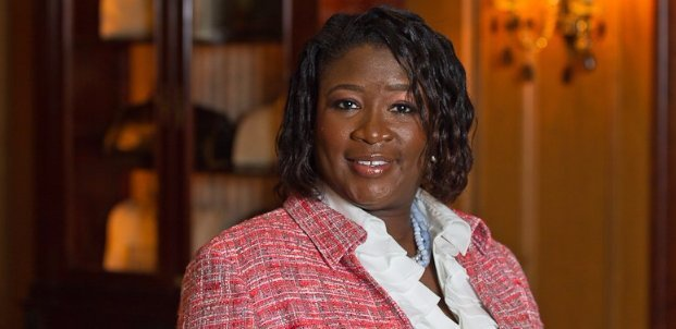Patricia A. Mack Attorney at Law image 2