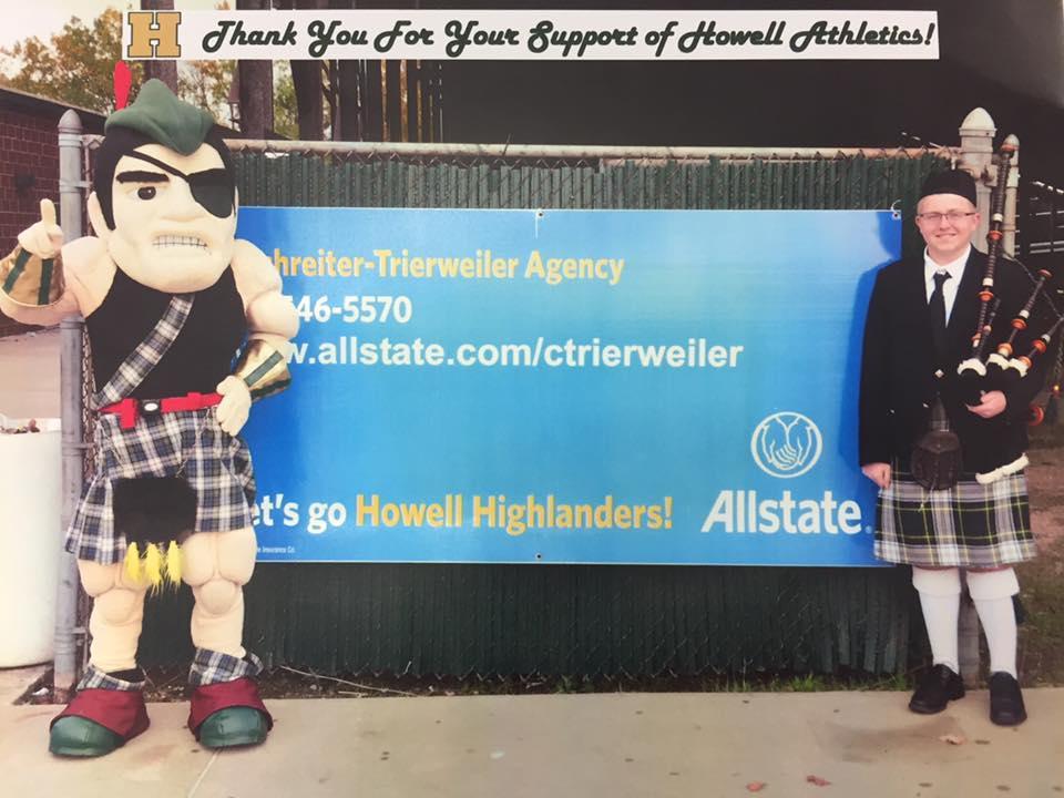 Hochreiter-Trierweiler Agency: Allstate Insurance image 19