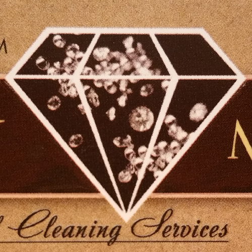 Luxury Maids LLC