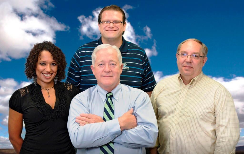Rob Zollinger: Allstate Insurance image 4