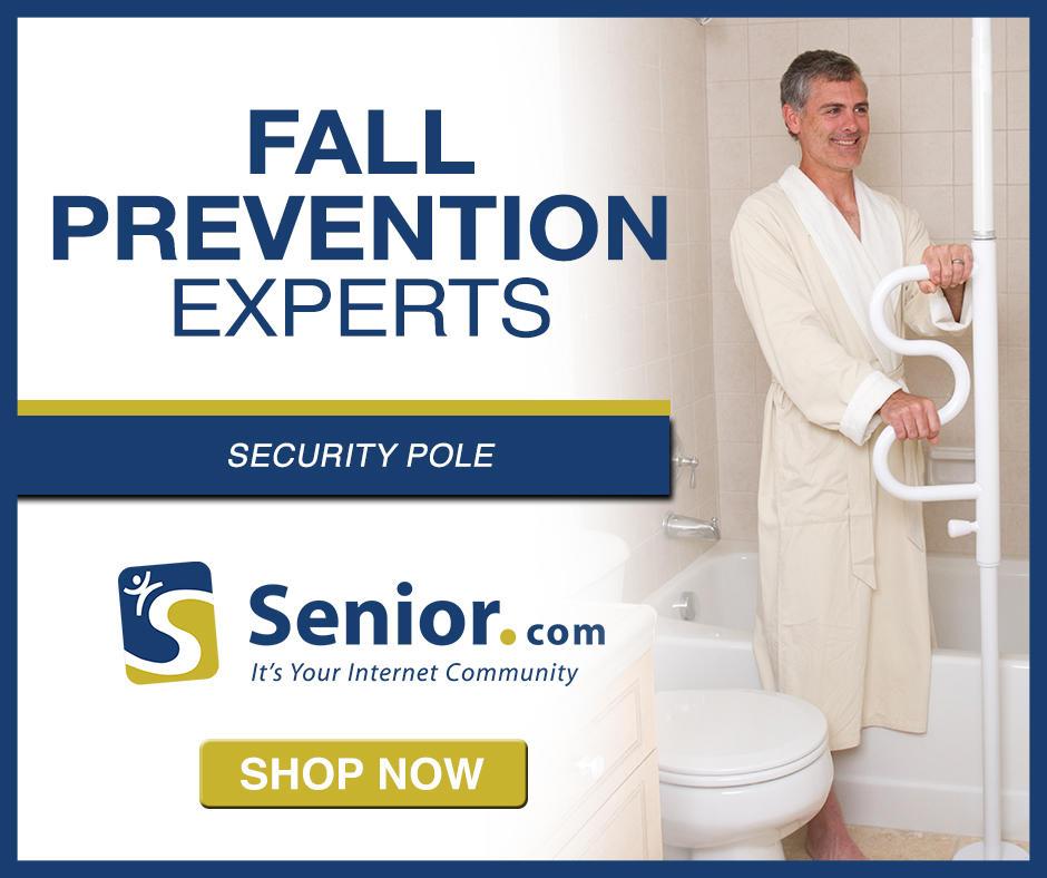 Senior.com image 0