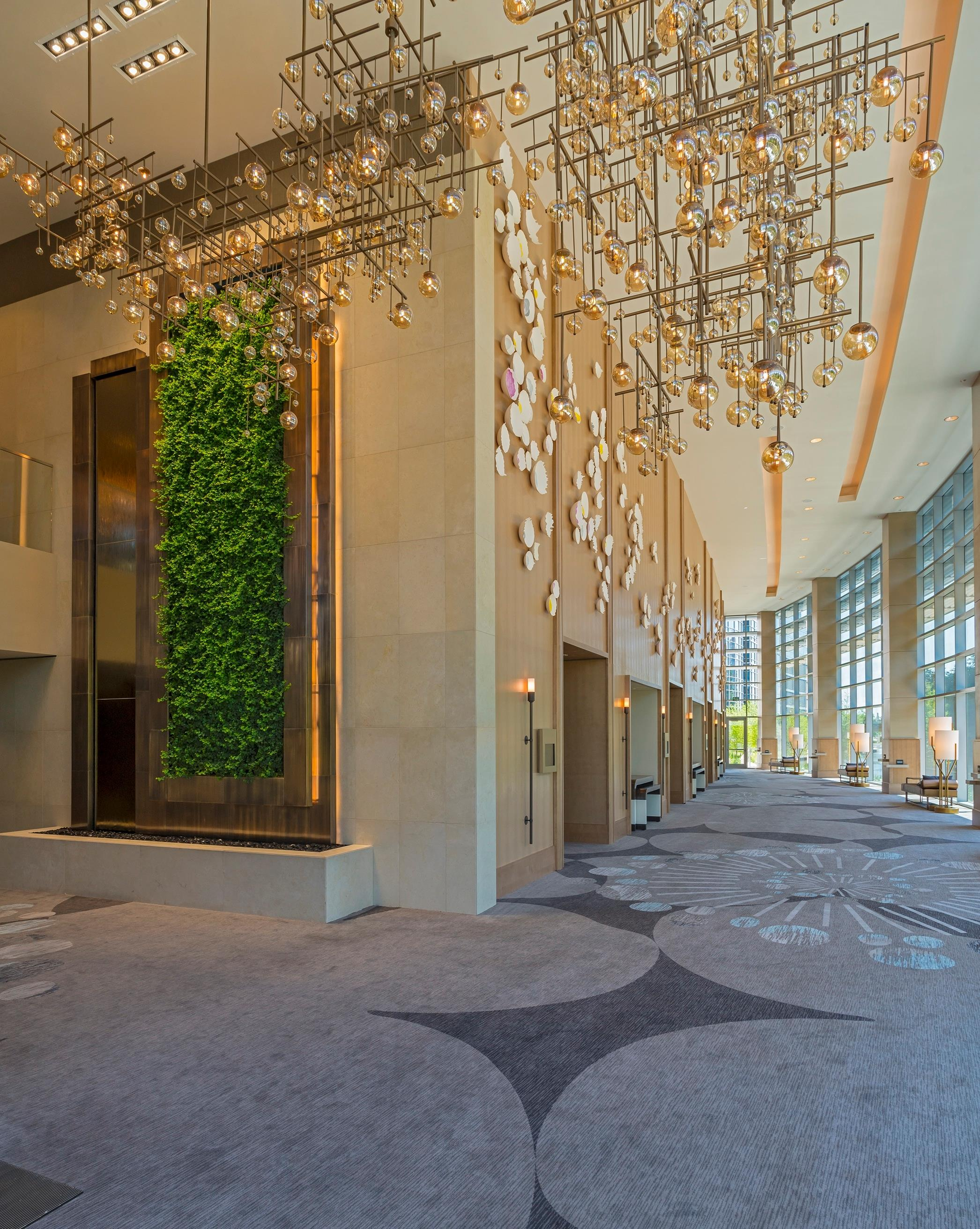 The Westin at The Woodlands image 34