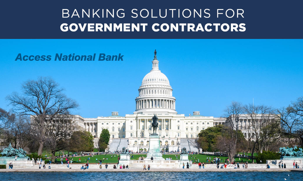 Access National Bank image 7