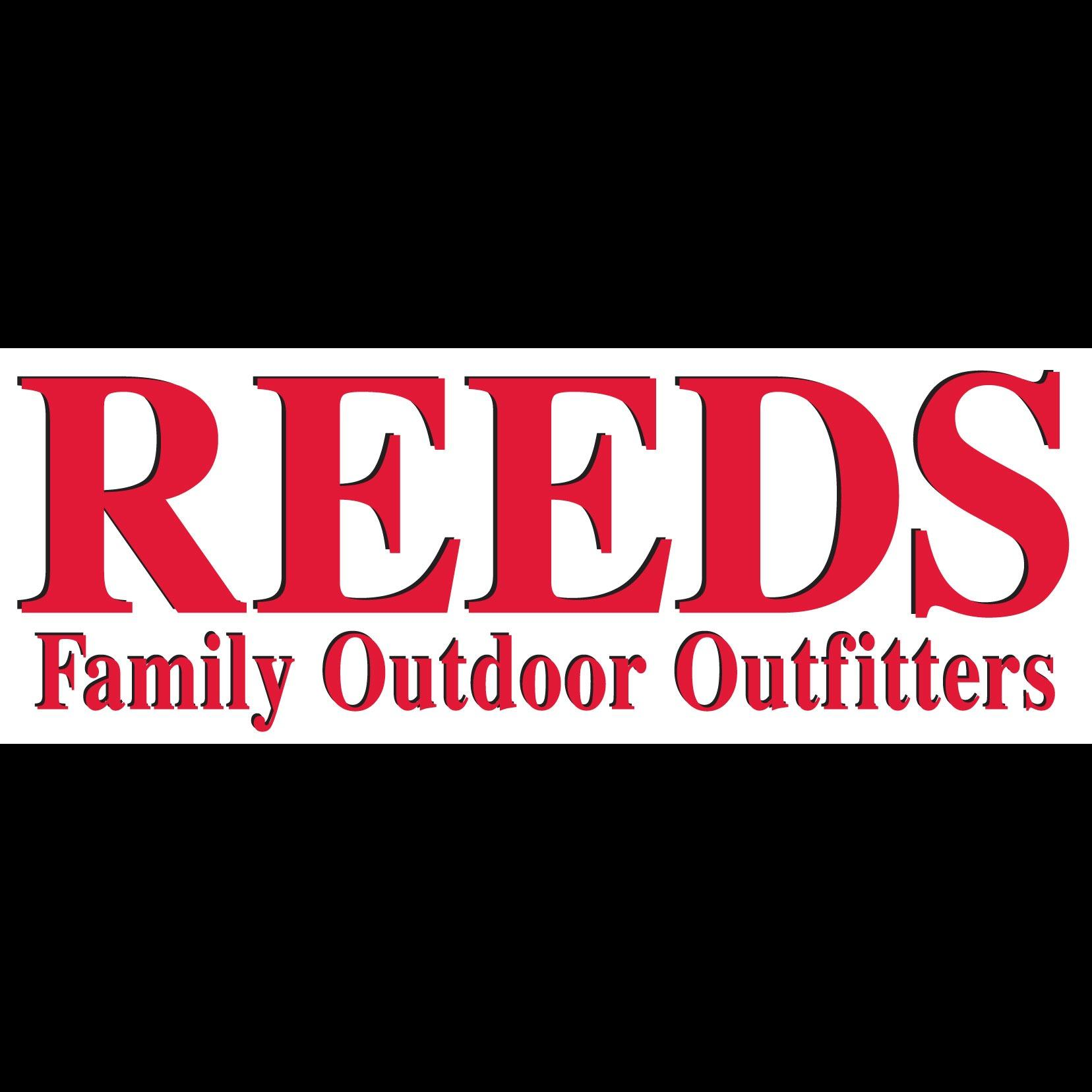 Reeds Family Outdoor Outfitters image 1