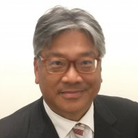 Edward Diao, M.D.