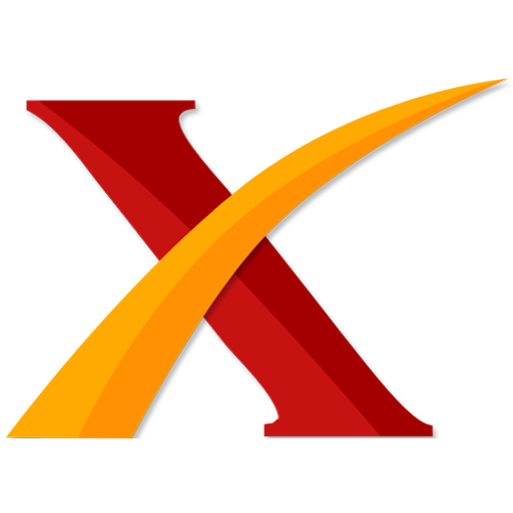 Plagiarism Checker X, LLC