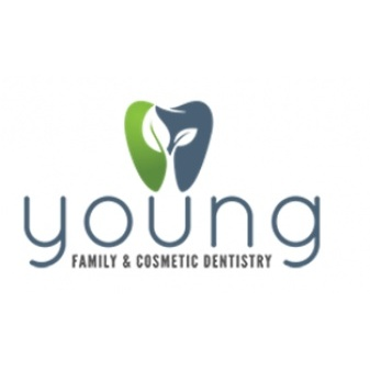 Young Family and Cosmetic Dentistry