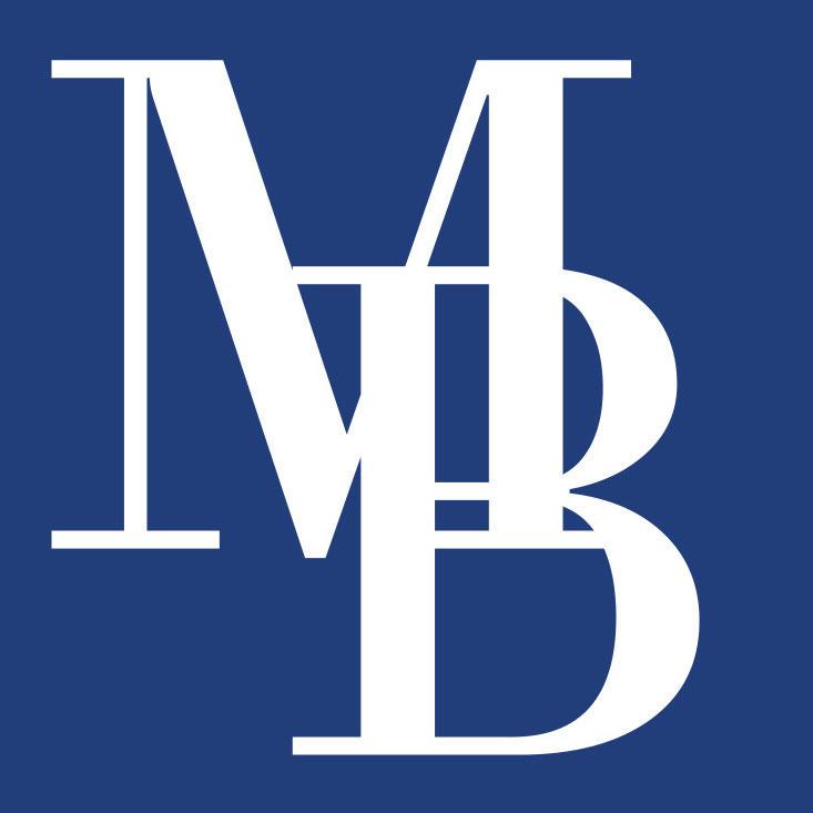 McWhirter, Bellinger & Associates, P.A.