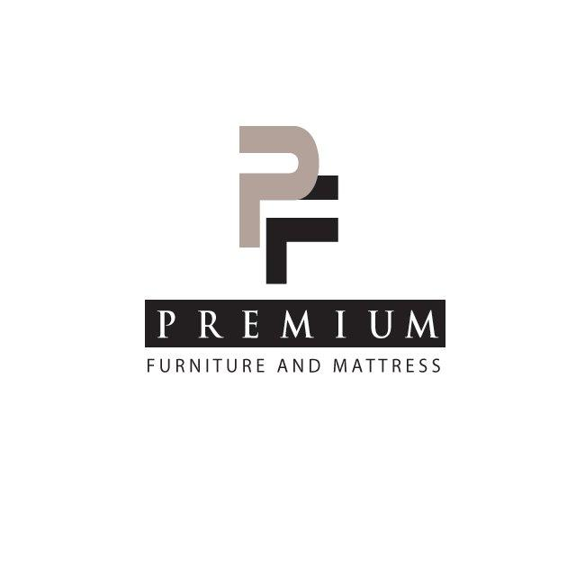 Premium Furniture And Mattress In Miami Fl 33170 Citysearch