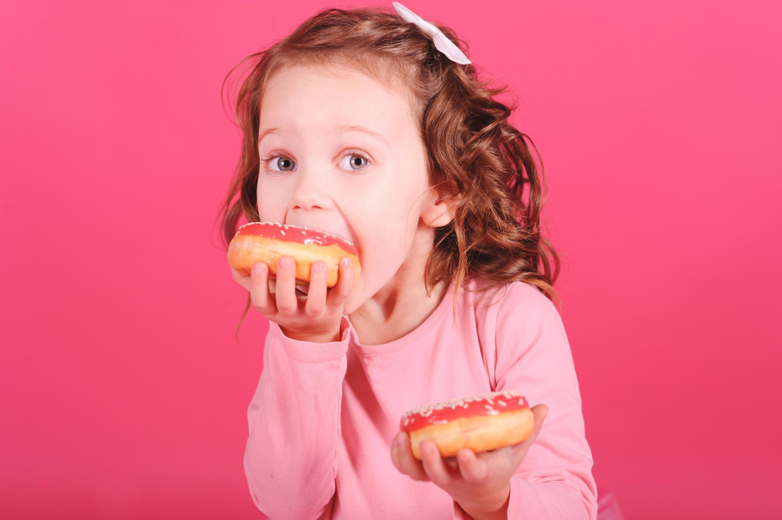 Donut King image 1