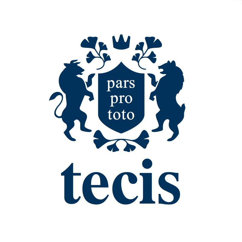Logo von tecis Repräsentanz Wenner & Kollegen
