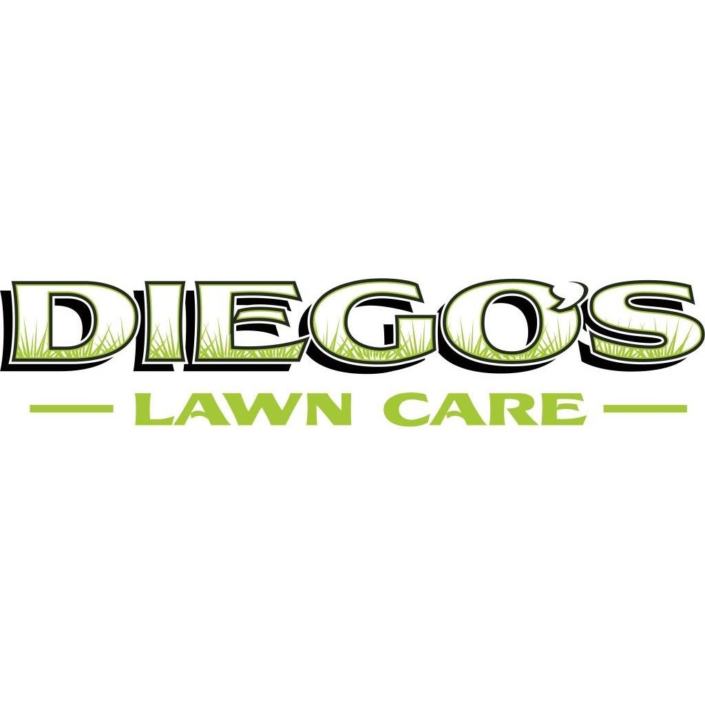 Diego's Lawn Care