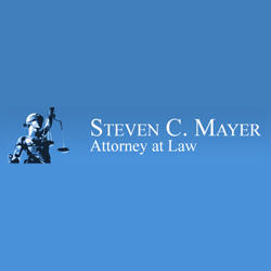 Steven C. Mayer Attorney at Law