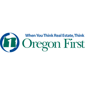 Debbie Amhaz, Principal Broker at Oregon First