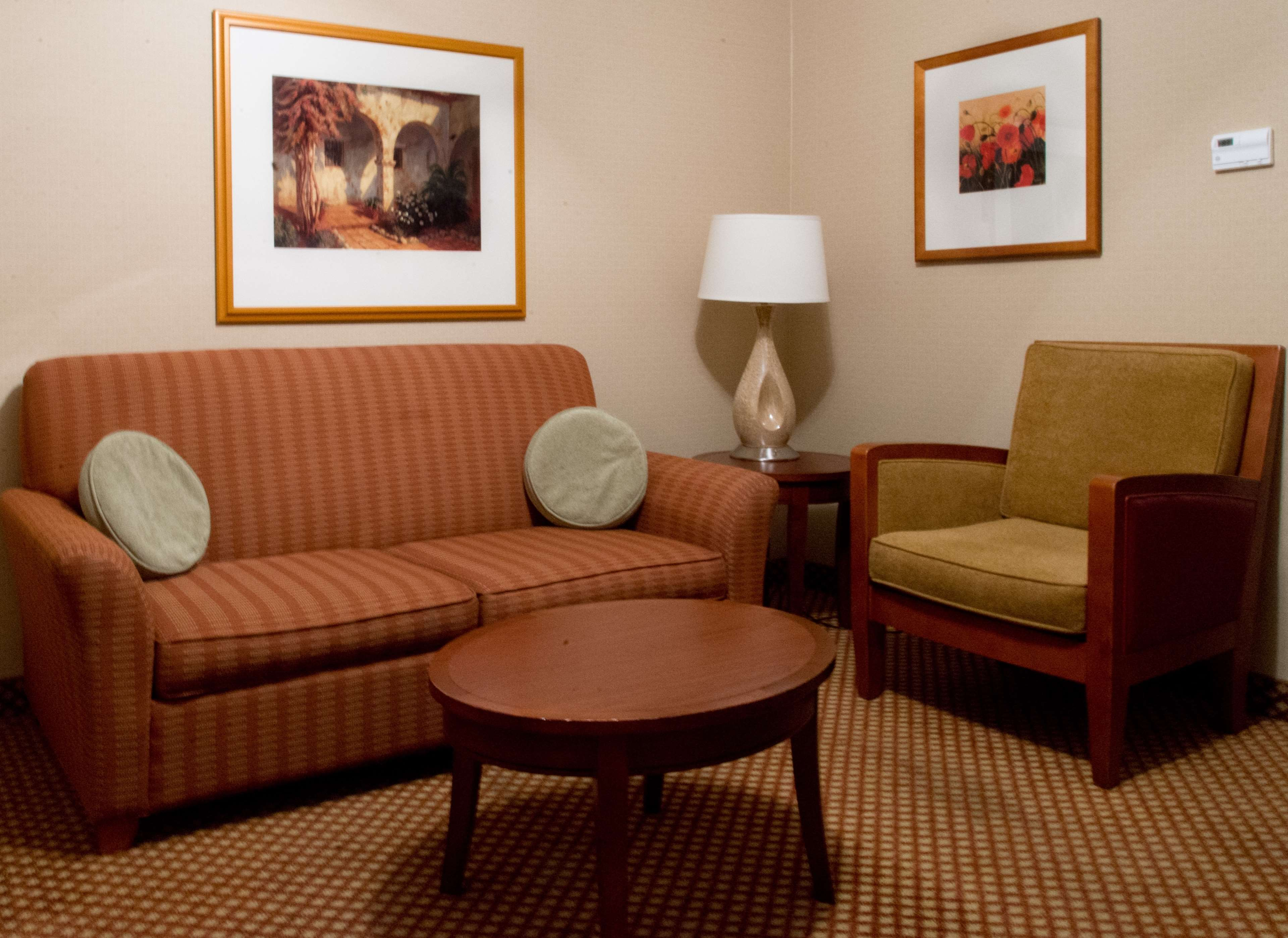 Hilton Garden Inn Laramie image 22