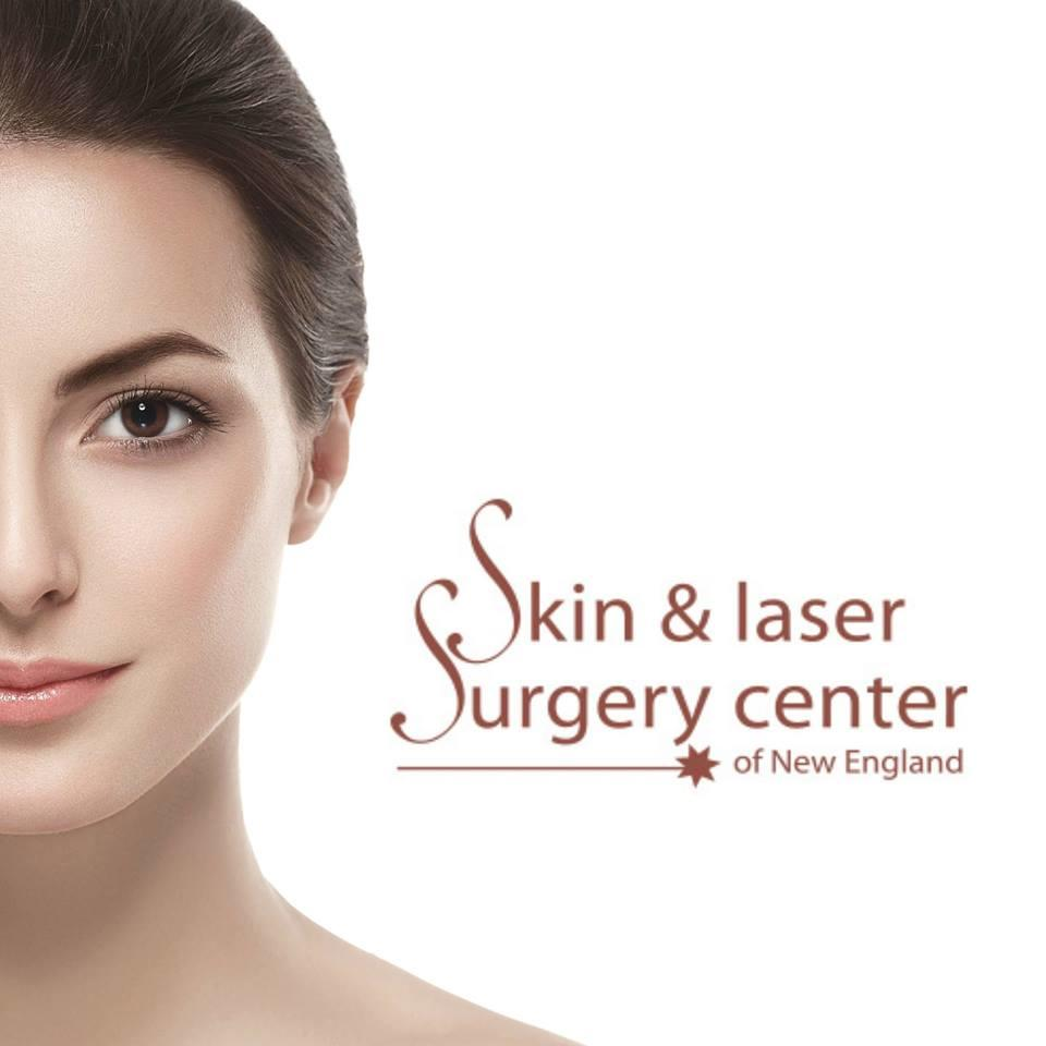 Skin & Laser Surgery Center of New England image 1