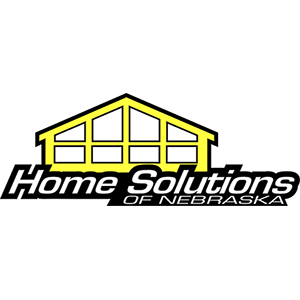 Home Solutions of Nebraska