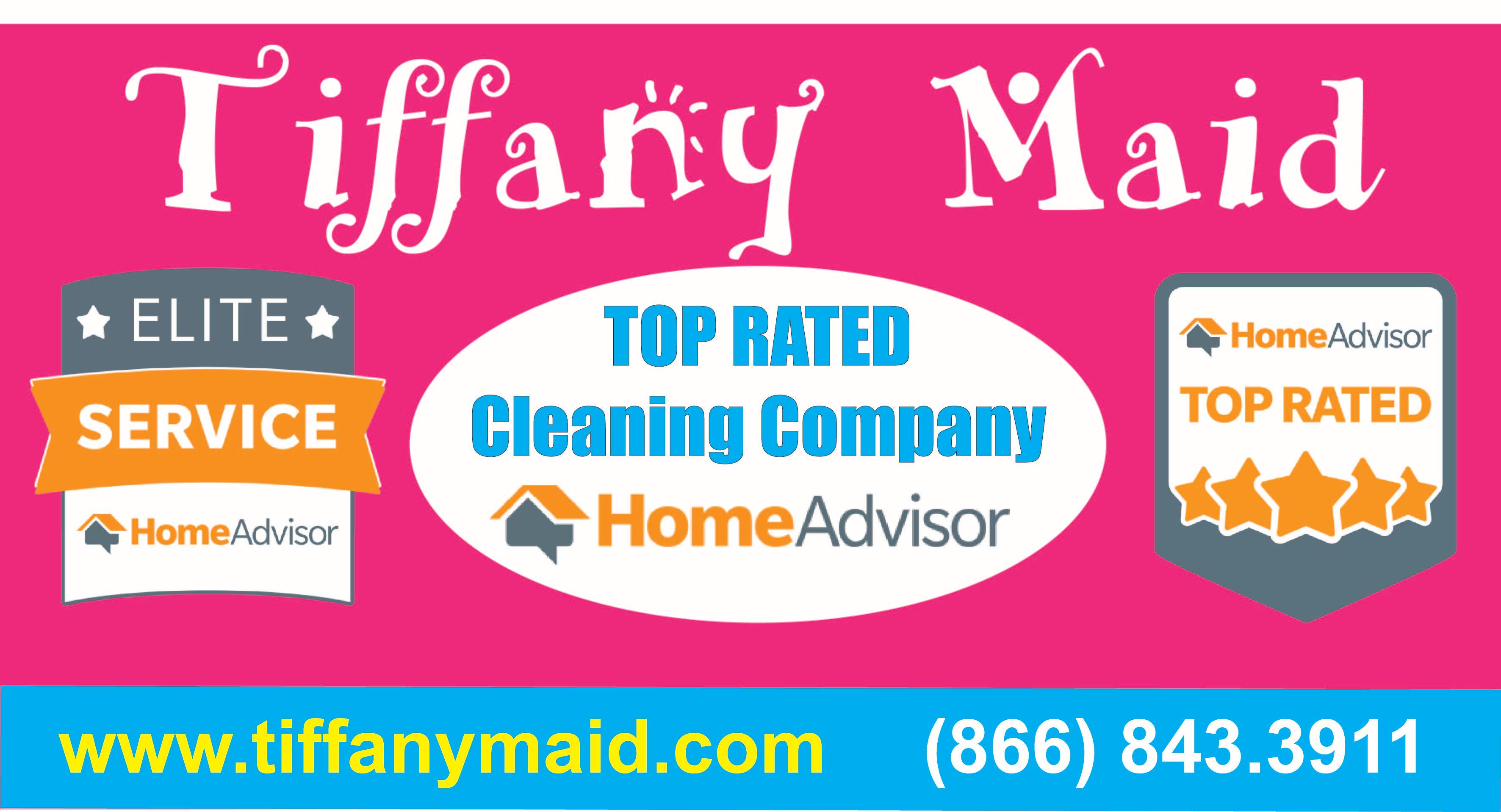 Tiffany Maid image 0