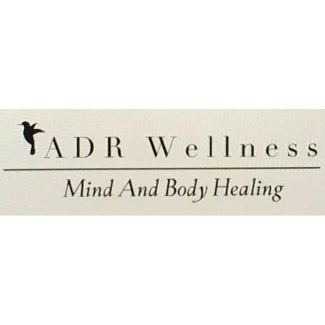 ADR Wellness