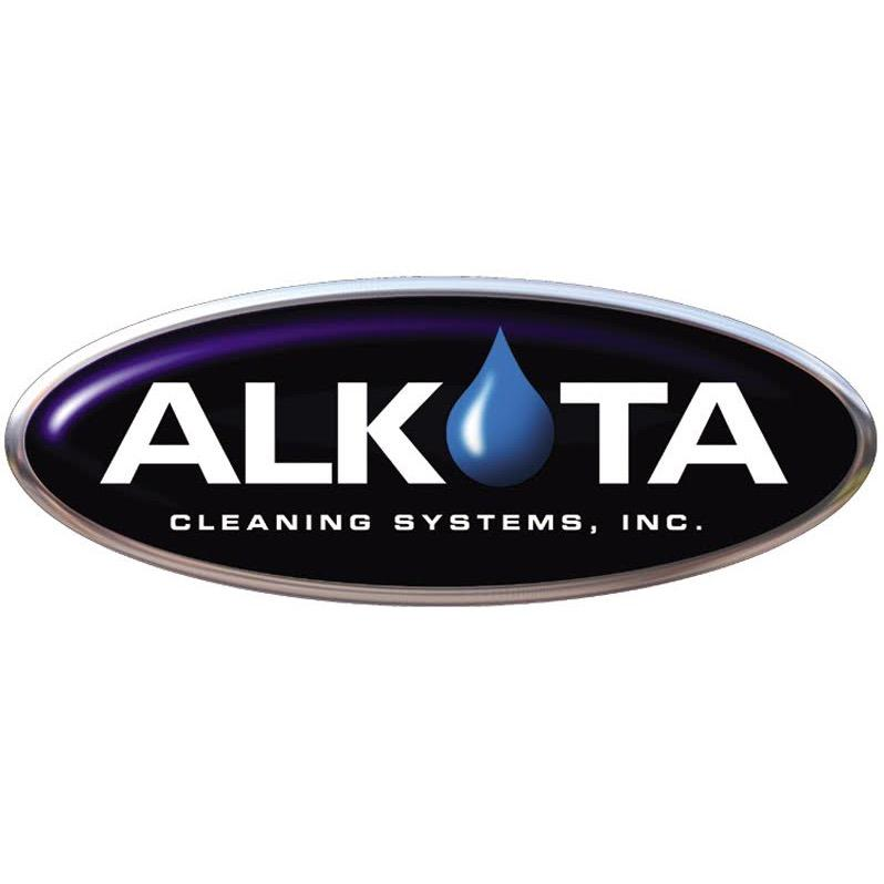 Lee Chemical Corporation DBA Alkota Cleaning Systems