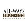 All-Ways Trucking Inc. image 0