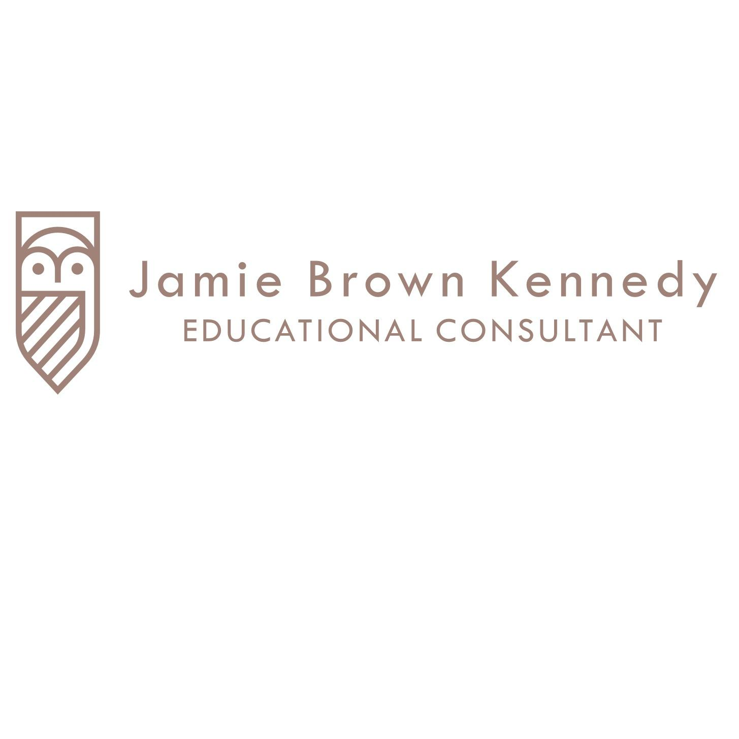 Brown-Kennedy, Educational Consulting image 0