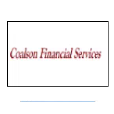 Coalson Financial Services
