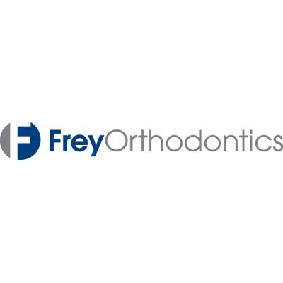 Frey Orthodontics