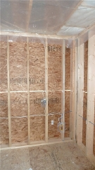Okanagan Insulation Services in Kelowna