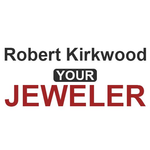 Robert Kirkwood Your Jeweler