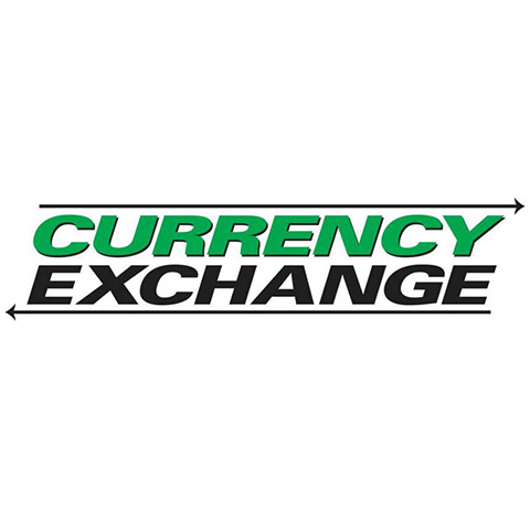 Loop II Currency Exchange image 3