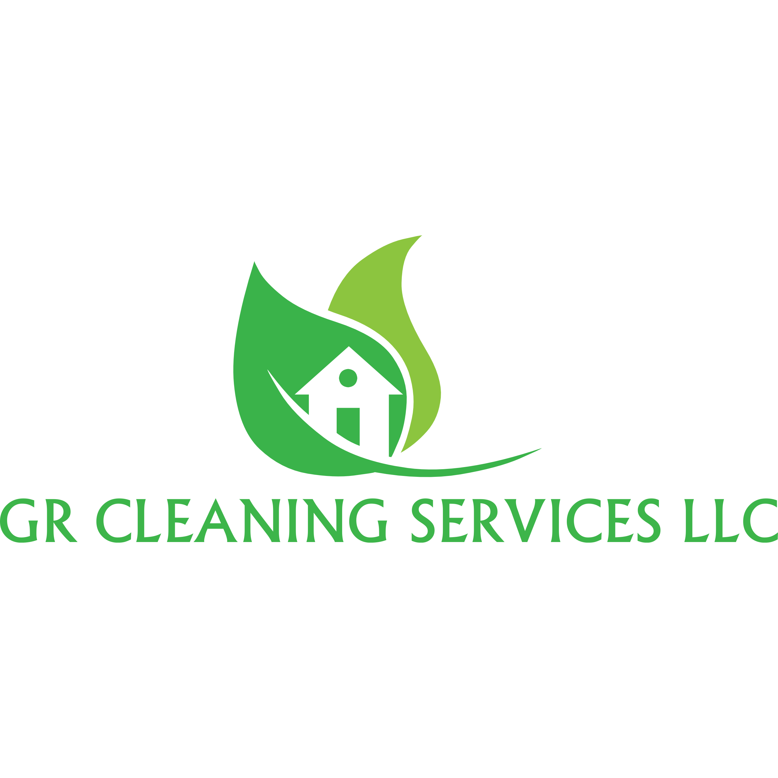 GR Cleaning Services LLC - ad image