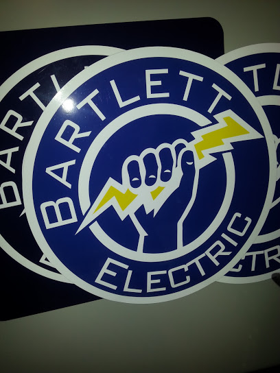Bartlett Electric image 4