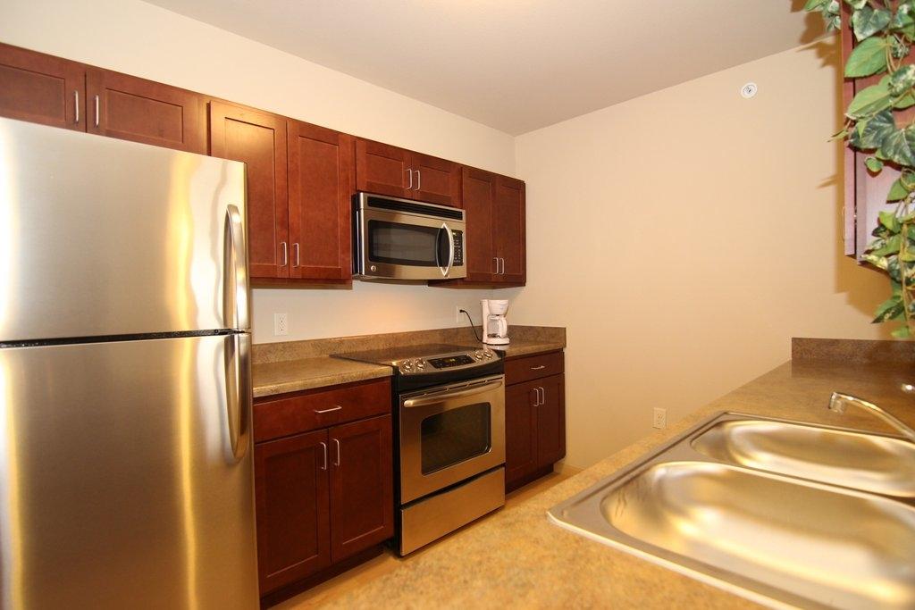 Cedar Glen Senior Apartments In Wauwatosa Wi 262 719 3