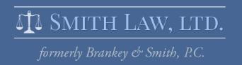 Smith Law, LTD. image 0