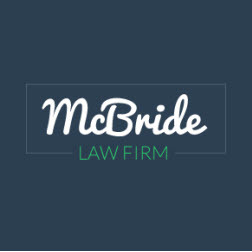 McBride Law Firm image 2