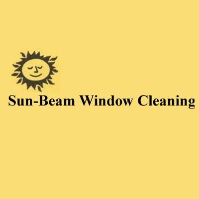 Sun-Beam Window Cleaners image 1